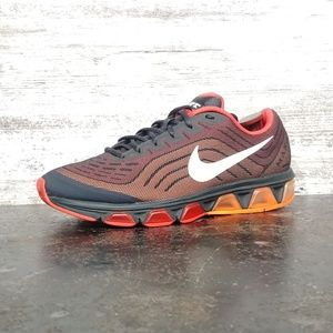 Nike Air Max Tailwind 6 Running Shoes SZ 11.5